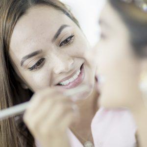 make-up-artist-2361921