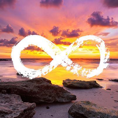 Voel jij je wel eens eenzaam, alleen en onbegrepen in je spirituele zoektocht?