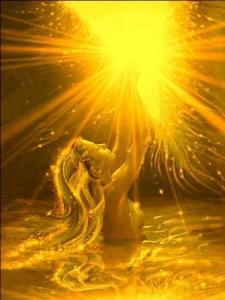 zonnehoning