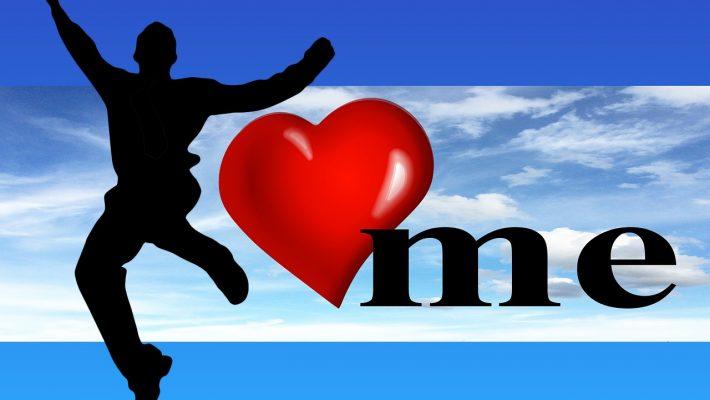 Liefde Downloaden