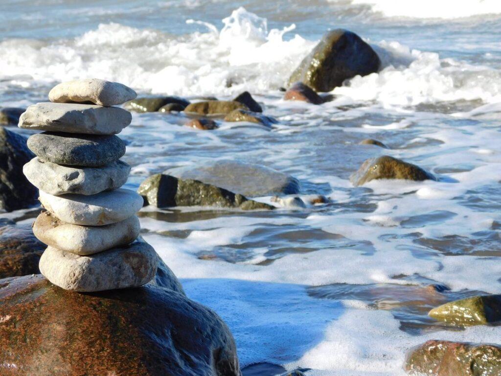 Business spiritualiteit: wat is dat eigenlijk?