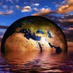 Spiritueel en aards leven