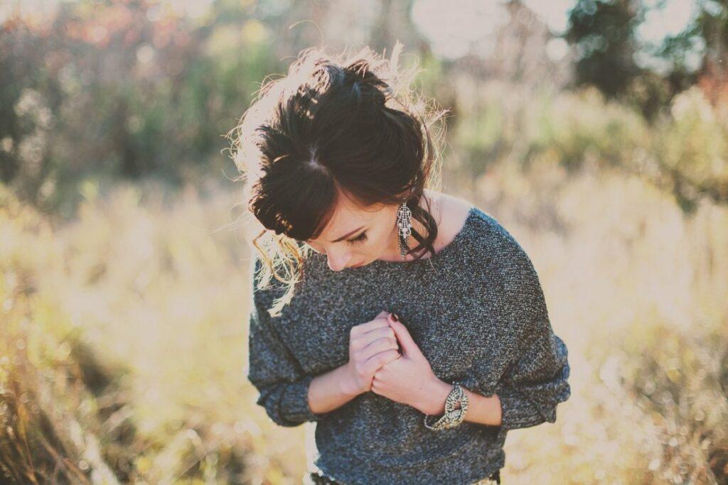 Streef-stress of moeiteloos zijn?
