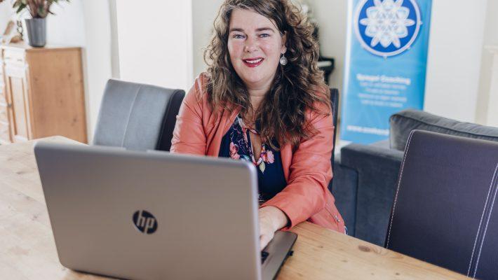 Online Basis Cursussen op een rij