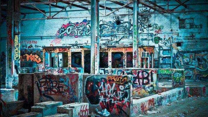 Smoezenfabriek