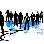 Online Spirit Business Consultatie Bureau Zoekenderwijs