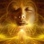 Ontdek je gouden levensdraad in de liefdesstroom!