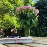 De immense kracht van dagboek schrijven!